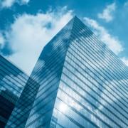 Centurion Security Corporate Building