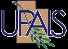 140x100-upals-logo