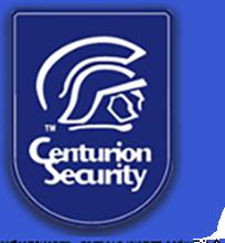 Security Utah